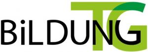 Logo_BITG