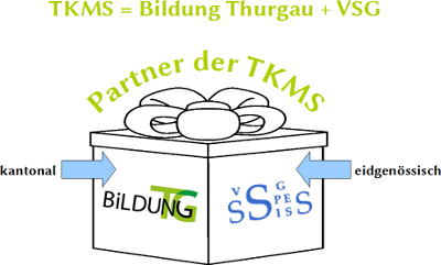 TKMS_VSG_BITG_Organisation